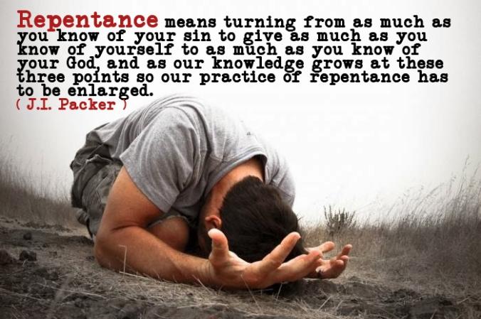 repentancejipacker